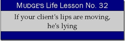 lifelesson32