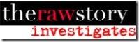 rawstoryinvestigates
