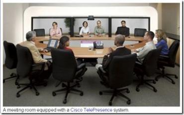 telepresence-thumb.jpg