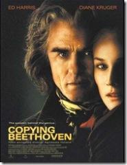 copyingbeethoven