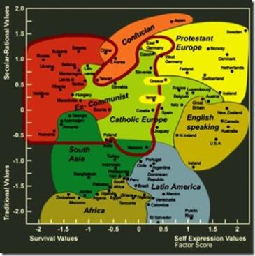 culturalmap