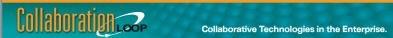 collaborationloop