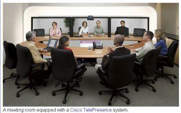 telepresence1.jpg