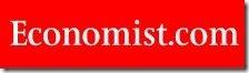 economist[3]