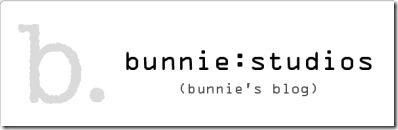 bunniesblog