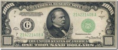 1000-dollar-US-bill-front