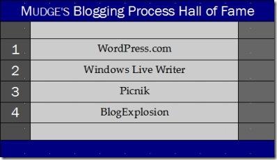 blogginghallv3