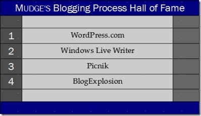 blogginghallv3