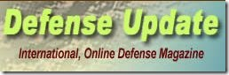 defenseupdate