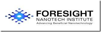 foresightnanotechinstitute