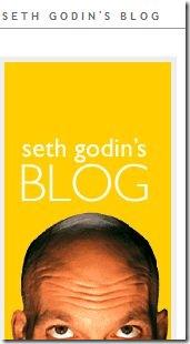 sethgodinsblog