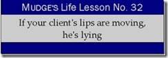 lifelesson32_thumb