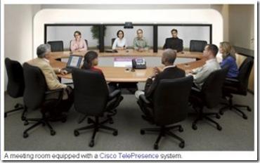 telepresence_thumb1