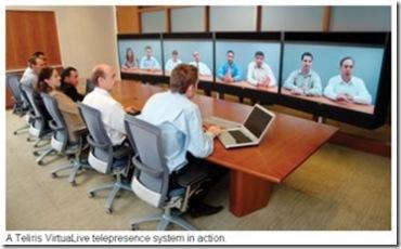 telepresence2_thumb1