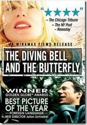 divingbellbutterfly