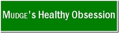 healthyobsession1_thumb[3]