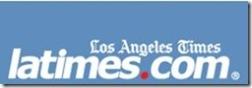 latimes_thumb2