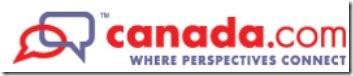 canadacom