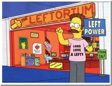 leftorium