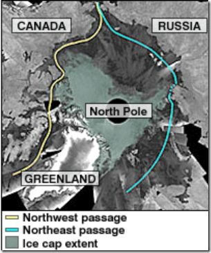 northwestpassage