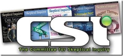 committeeforskepticalinquiry