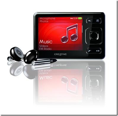 ZEN_ProductShot_Front_wif_EarPhones