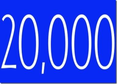 20000b